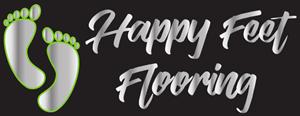 Cheshire Flooring