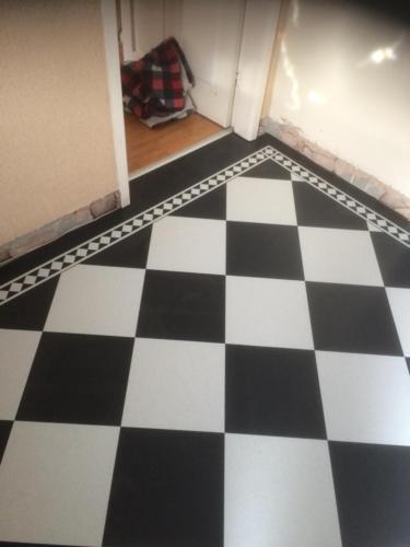 happy_feet_flooring_001