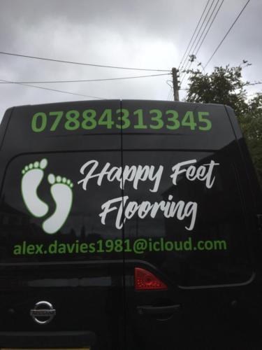 happy_feet_flooring_010