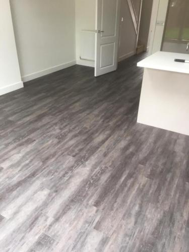 happy_feet_flooring_015