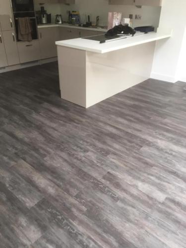 happy_feet_flooring_016