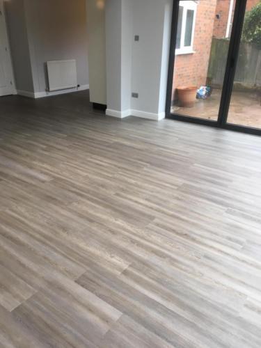 happy_feet_flooring_022